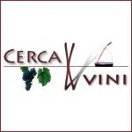portale vini