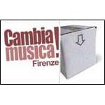 Cambiamusica! Firenze