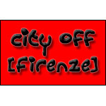 City Off Firenze