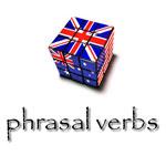 Verbi Frasali Inglesi