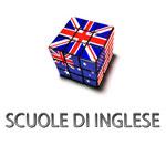 Scuole di Inglese