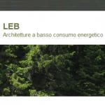 Leb Architetture