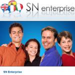 SN Enterprise