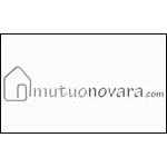 Mutuo Novara