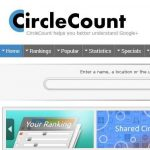 2013/08/CircleCount.com Google Statistics Get your CircleRank and see the most popular people at Google.jpeg