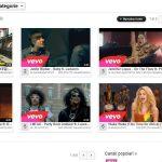 2013/08/Classifiche YouTube.jpeg