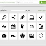 2013/08/Free vectors icons for download and Icon font Flaticon.jpeg