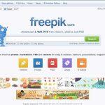 2013/08/Free vectors photos and PSD Downloads Freepik.jpeg