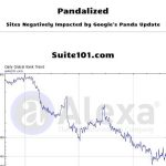 2013/08/Pandalized Websites Negatively Impacted by Googles Panda Algorithm Change..jpeg