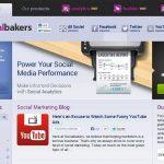 2013/08/Social Media Marketing Statistics Monitoring Tools Socialbakers.jpeg