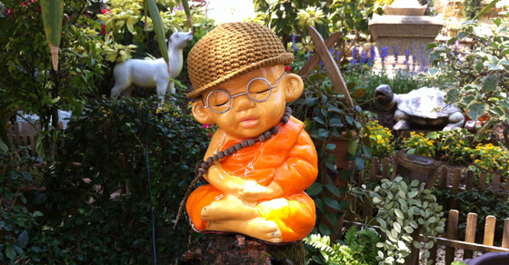 2013/11/chiang mai monaco