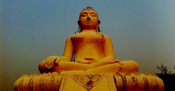 2015/04/buddha pai