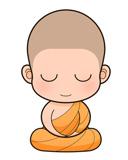 seo monaco