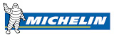 content marketing michelin