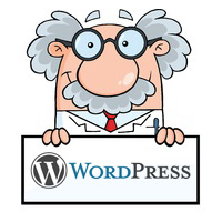 wordpress aiuto